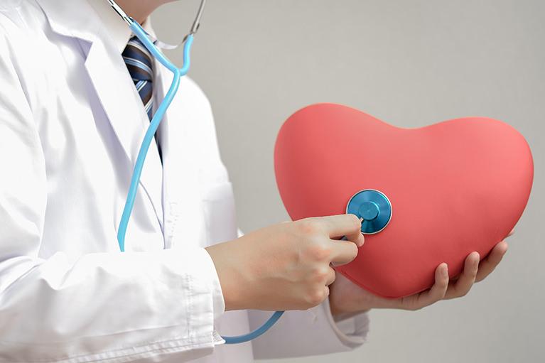 心臓や血管等の病気(循環器病)の危険因子