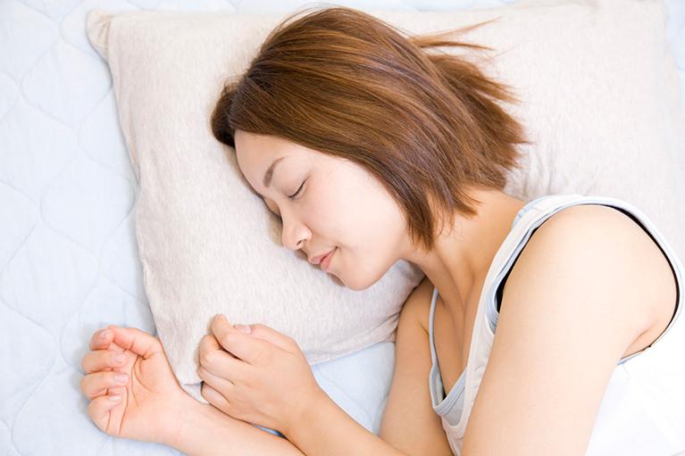 インフルエンザの診断・治療